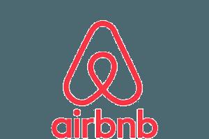 600+  Comentários positivos no AirBnB Experiences