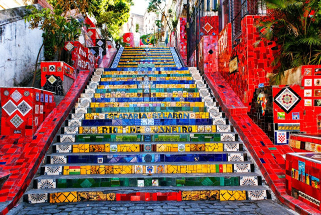 Escalera-Selaron5-1 -