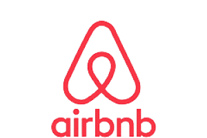 600+  Positive reviews on AirBnB Experiences