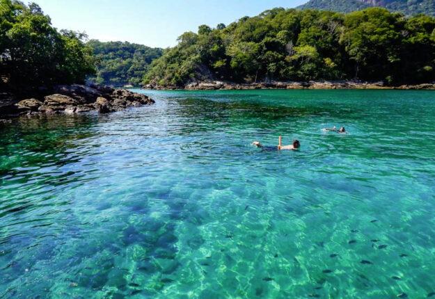 Lagoa Azul3 -