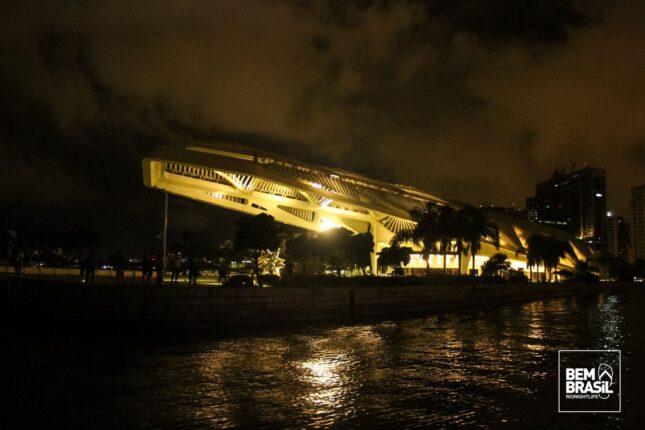 Festa do Barco Bem Brasil4 -