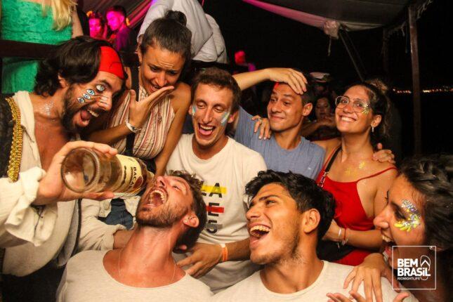Festa do Barco Bem Brasil5 -